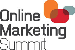 Logo-online-marketing-summit-original