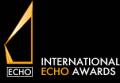 Dma-echo-logo